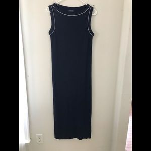 Jones New York Signature dress size Medium